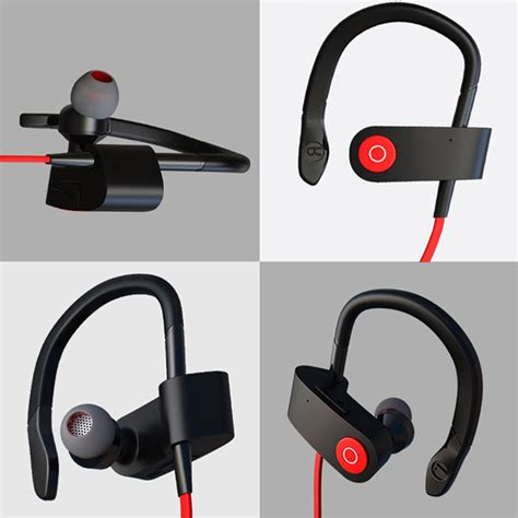 Speaker Bluetooth M333 kingsun production premium gifts maker noise reducing bluetooth earphones worldwide wholesale