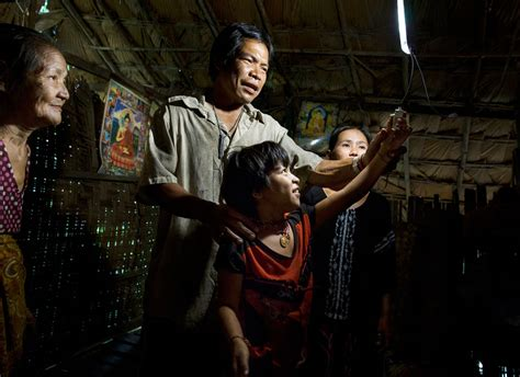 let there be light showtimes let there be light the myanmar times