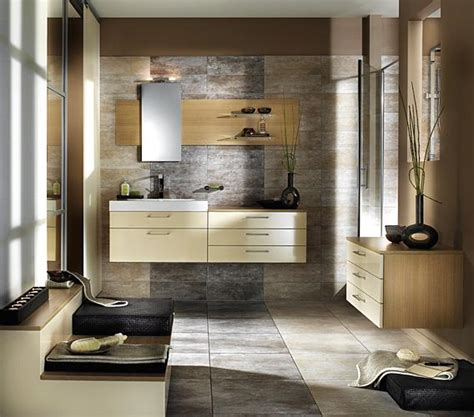 bathroom remodel ideas 2014 super stylish bathrooms from delpha