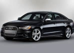 Audi A4 Packages 2015 Audi A4 S Line Competition Package Car Wallpaper