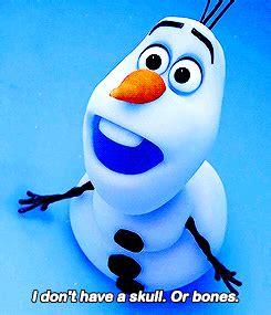 imagenes de olaf emo gifs anim 233 s olaf le bonhomme de neige de la reine des neiges
