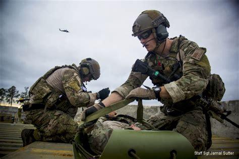 air force revamping flight operational medicine