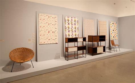 terence conran design museum