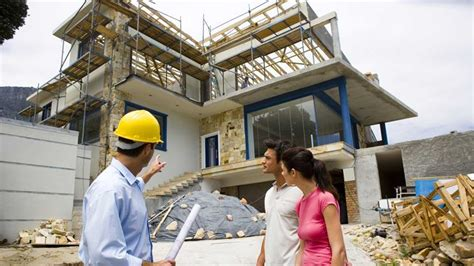Costo Architetto Ristrutturazione by Costo Per Ristrutturazione Casa Ristrutturazione Casa