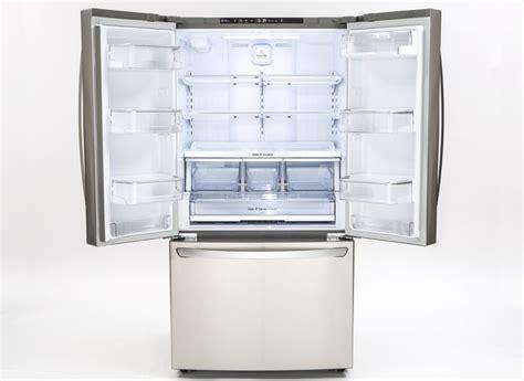 42 usc section 1983 summary door refrigerator reviews door refrigerator review door