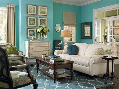 teal living room rug taupe and teal living room the teal paint the