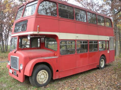 double decker bus for sale buses for sale