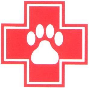 Emergency Vet Triadelphia Veterinary Clinic Veterinarian In Glenelg