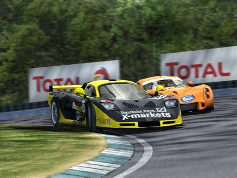 racing driver toca race driver 3 pc torrentsbees