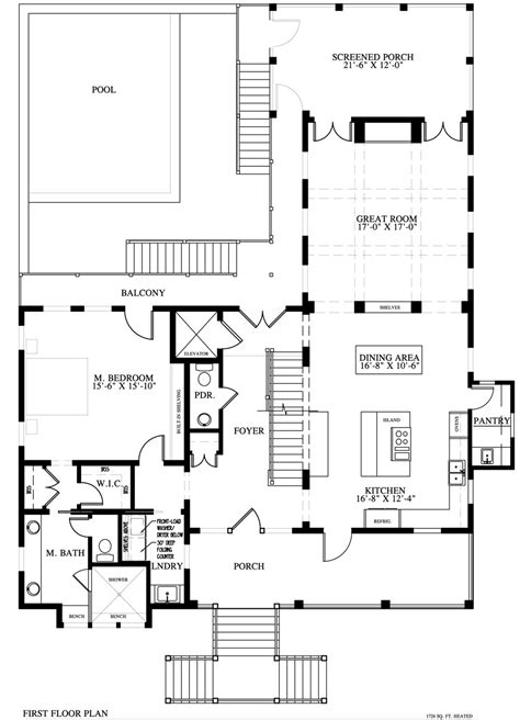 last man standing house floor plan 100 last man standing house floor plan servants