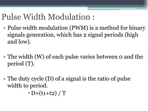 pulse width modulation induction motor ppt traction motor and applications powerpoint presentation id 6332499