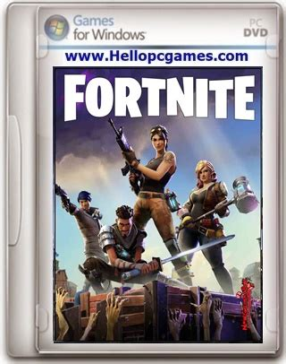 full version of fortnite fortnite game free download full version for pc