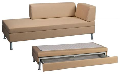 Einzelliege Mit Bettkasten by Top 25 Ideas About Schlafsofa Mit Bettkasten On
