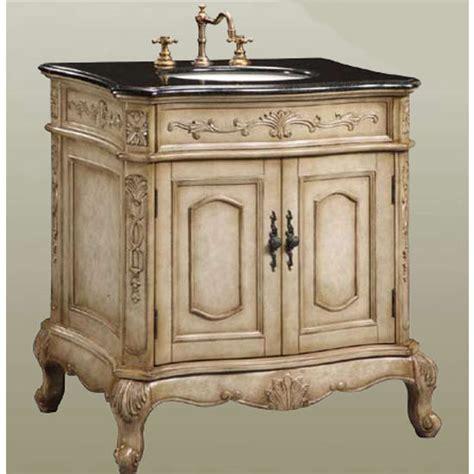 Empire Vanities by Bathroom Vanities 30 Quot Verona Collection Vanity Set By