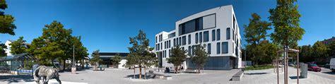 appartamenti monaco di baviera centro wohnen auf zeit am hasenbergl m 252 nchen