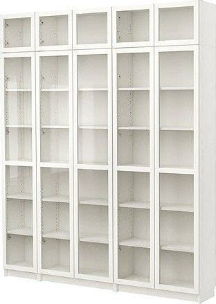 ikea armoire billy by ikea billy bookcase with glass door 494 97 products i ikea