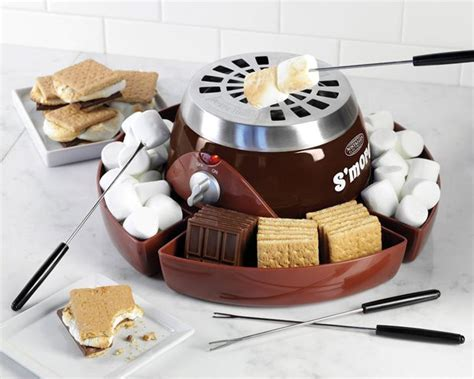 cool household gadgets 45 best cool household gadgets images on pinterest