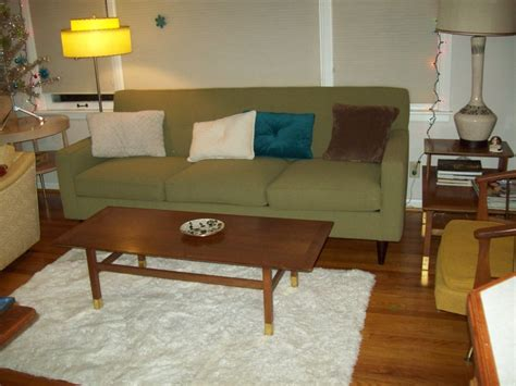 why is a sofa called a davenport 17 best images about couch sofa davenport on pinterest