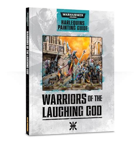 warrior of the void fantastica books warhammer 40 000 noch mehr harlequine br 252 ckenkopf
