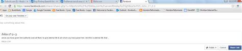 bug host telkomsel facebook bbm bug posting spanish verse of the day to facebook logos