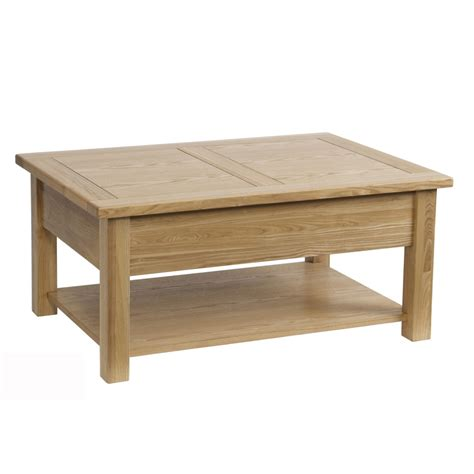 furniture coffee table coffee table is mandatory for living rooms homes innovator