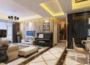 interior design living room 2013