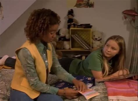 the color of friendship the definitive ranking of disney channel original