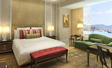 beautiful hotel room design hotel rooms  private