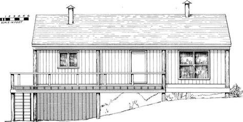Pole Barn Plans Ontario Canada Nomis Barn Home Plans Canada