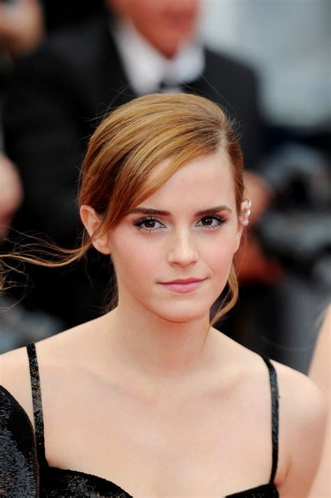 film romantici emma watson emma watson attends the bling ring premiere at 2013