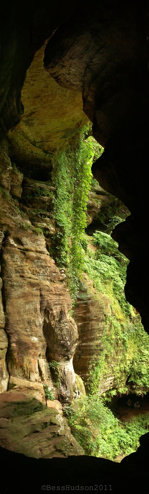 Rock House Hocking by 101 Best Ideas About Hocking Hill State Park On Ash Sedona Arizona And Caves