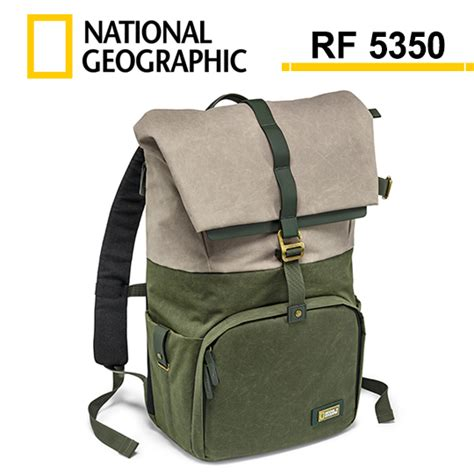 National Geographic Ng Mc5350 國家地理包 national geographic ng rf 5350 雨林系列價格比價資訊 payeasy