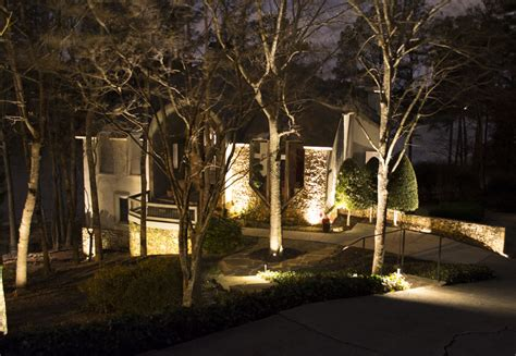 Landscape Lighting Atlanta Landscape Lighting Atlanta 28 Images 23 Brilliant Outdoor Landscape Lighting Atlanta Izvipi
