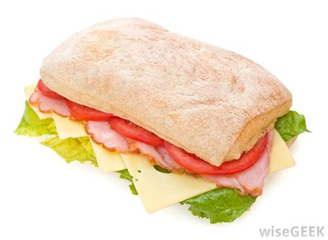 is a a sandwich types of bread for sandwiches www pixshark images galleries with a bite