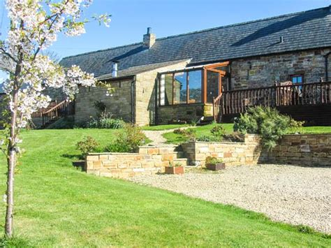 Cottages To Rent In Lake District With Dogs by Pet Friendly Lake District Cottages