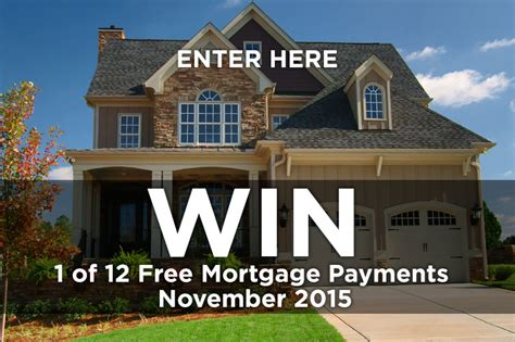 november 2015 closings enter here platinum home mortgage
