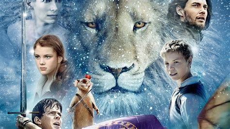 download film narnia voyage dawn treader the chronicles of narnia the voyage of the dawn treader
