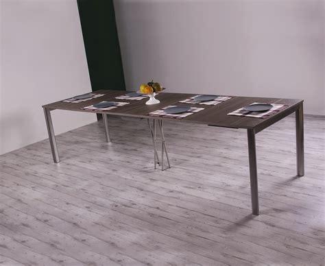 tavoli allungabili pieghevoli tavoli allungabili pieghevoli consolle archives non