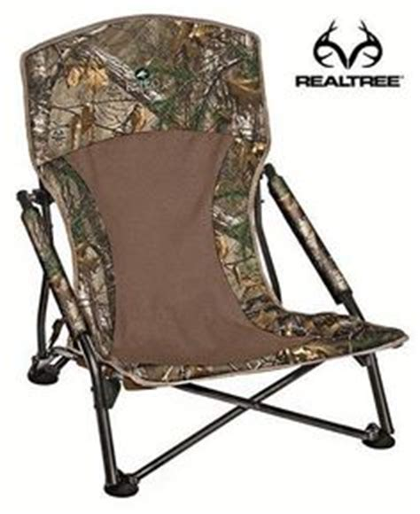 Turkey Lounger Folding Chair by Turkey Lounger Folding Chair Realtree Xtra