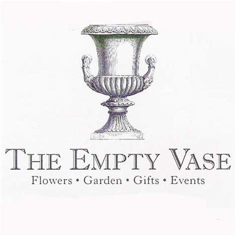 vases designs the empty vase design purple the empty