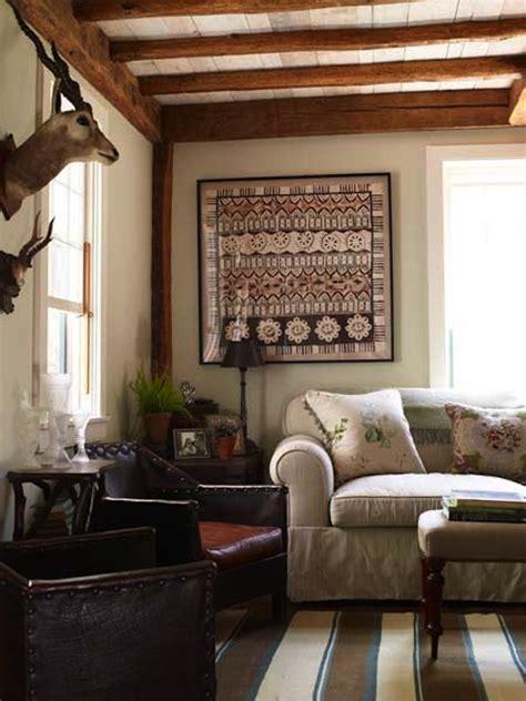 Southwestern Style Interior Design by 25 Southwestern Living Room Design Ideas Decoration