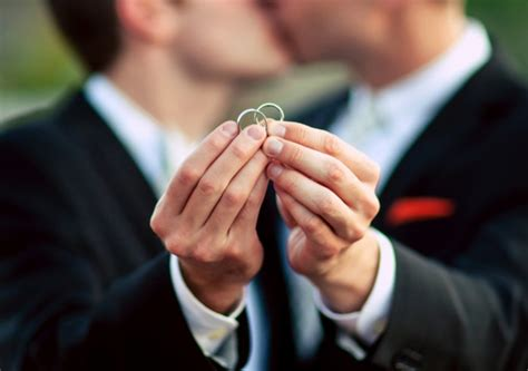 When will same sex marriage be legal in illinois