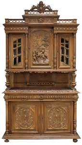 les meubles durant la renaissance gt meuble magazine
