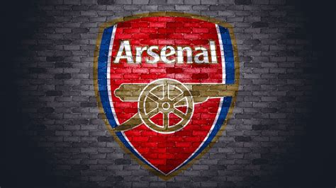 arsenal meaning wallpaperdekstophdwide