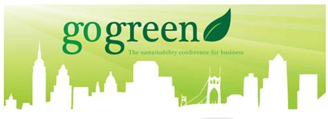 Goinggreen Awards Mba by Gogreen Nyc 2012 By Lafleur