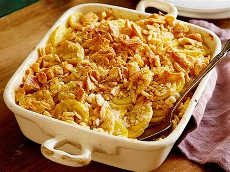 amazing casserole dish recipes on a budget unlitips