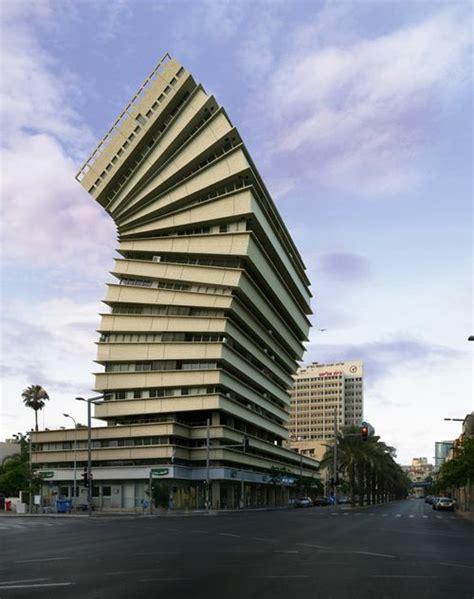 images  cool  buildings  pinterest dubai dubai tower  austerity