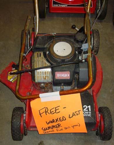 Suzuki Lawn Mower Pin By Ed Mattison On Push Mowers