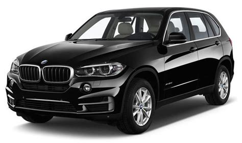Mba Price In Auc by Bmw Xs Price 2018 2019 Student Forum
