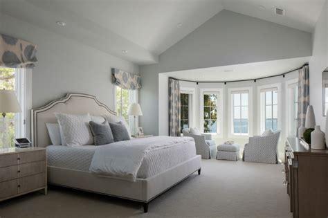 elegant candice olson bedding ideas   complete